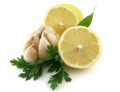 Natural health tips from Gemma Nelson www.purityhealth.org Ward off winter colds