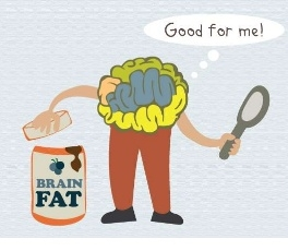 Image credit: Optimize Health