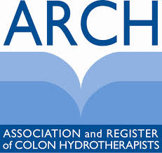 Association & Register of Colon Hydrotherapists