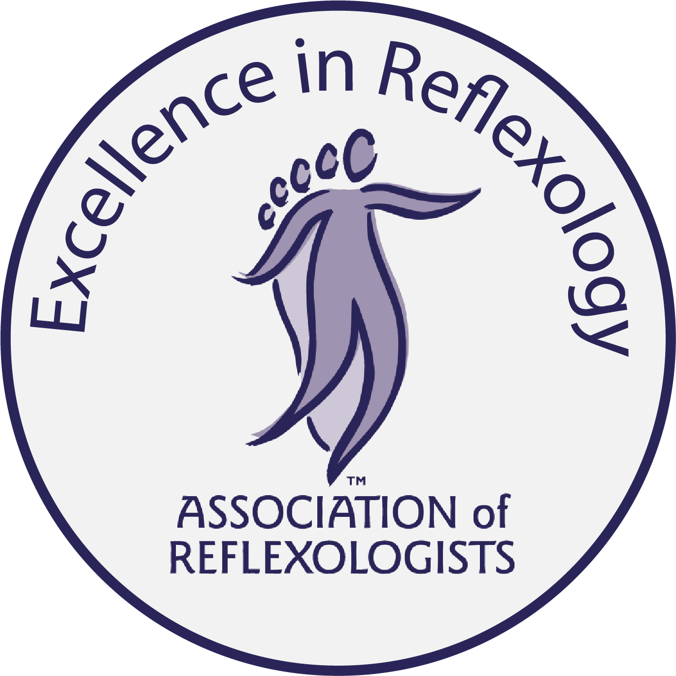 Association of Reflexologists AoR