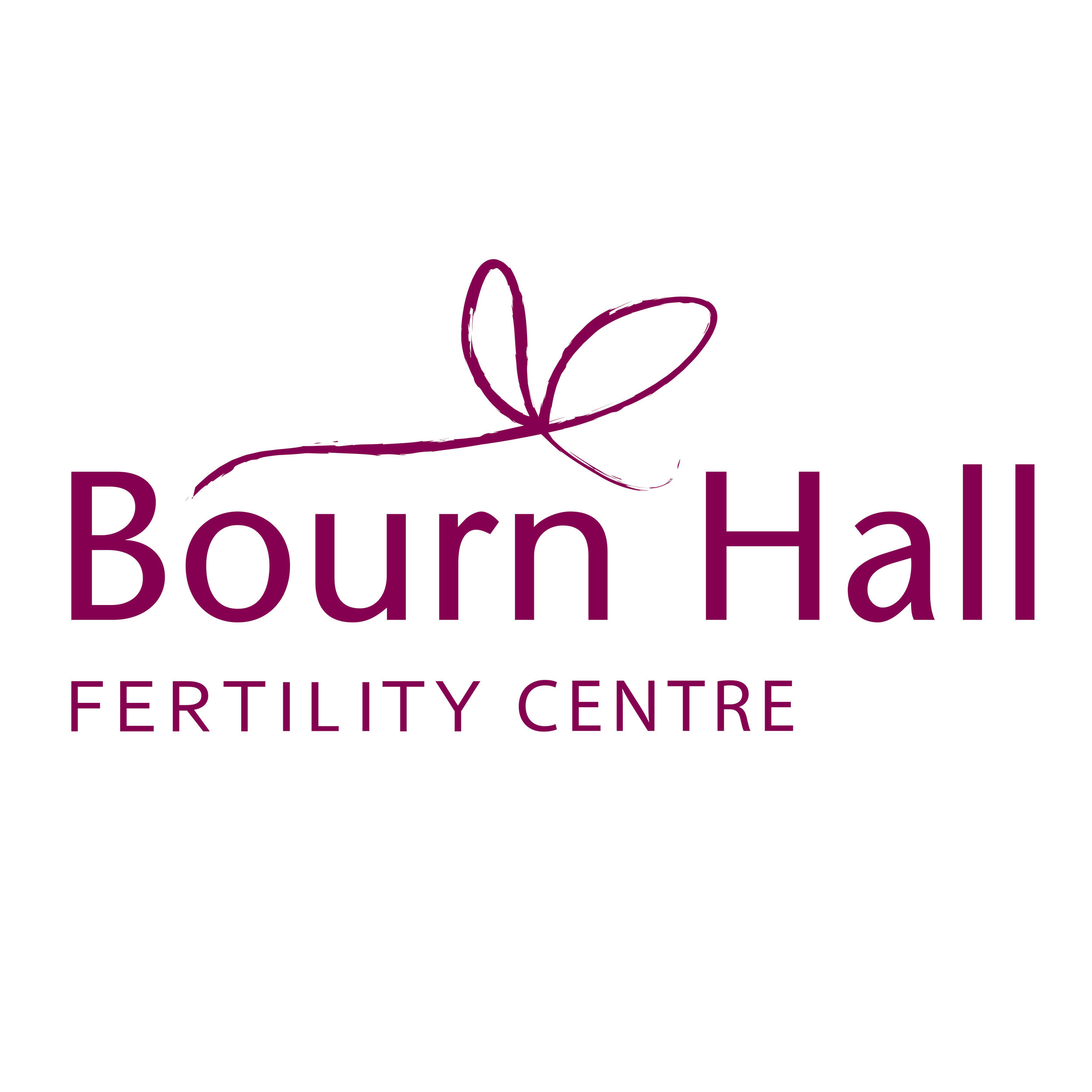 Bourn Hall Fertility Center DUBAI, UAE