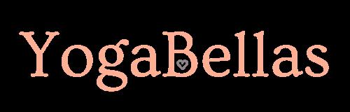 yogabellas.png