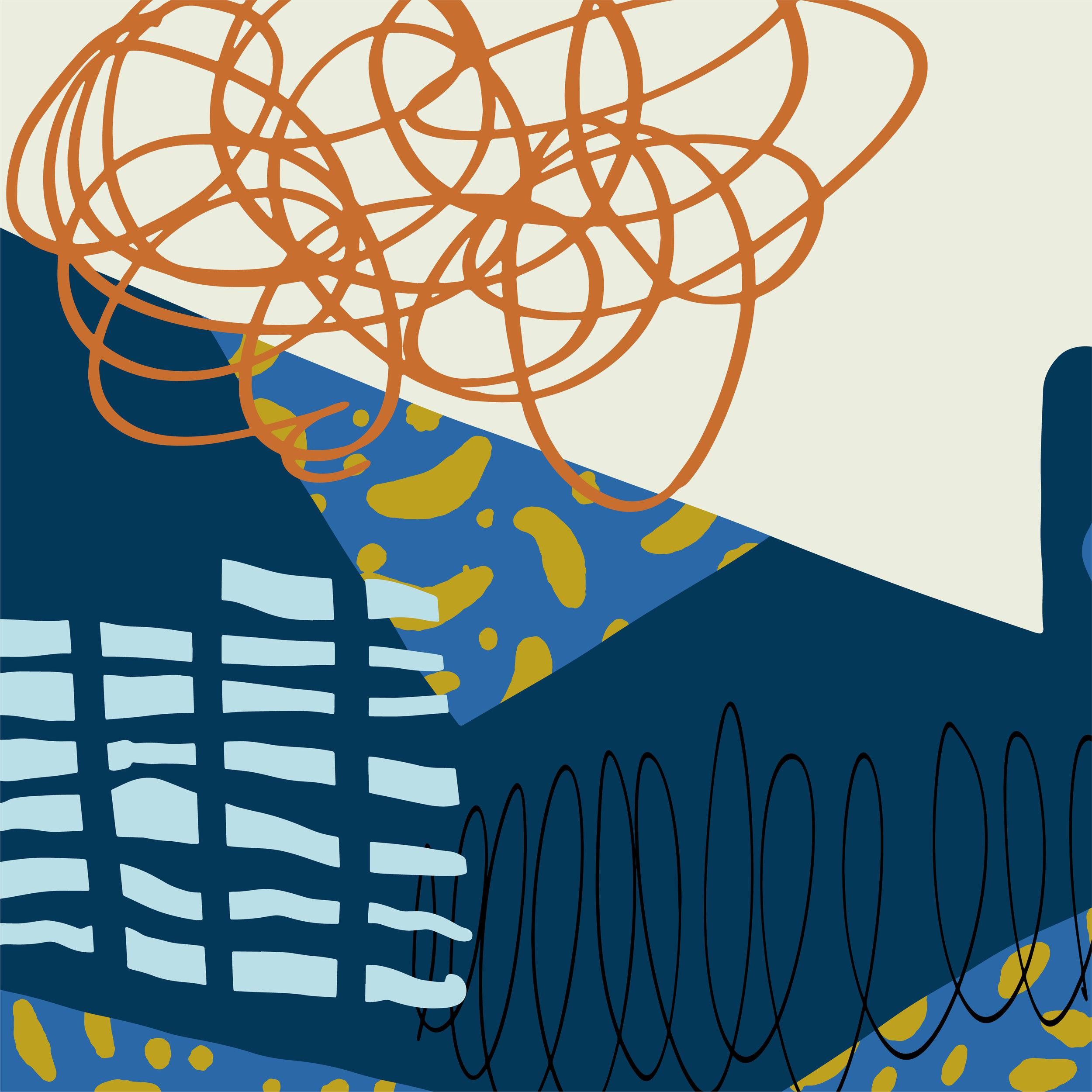 Modernshapes_artboards-08.jpg