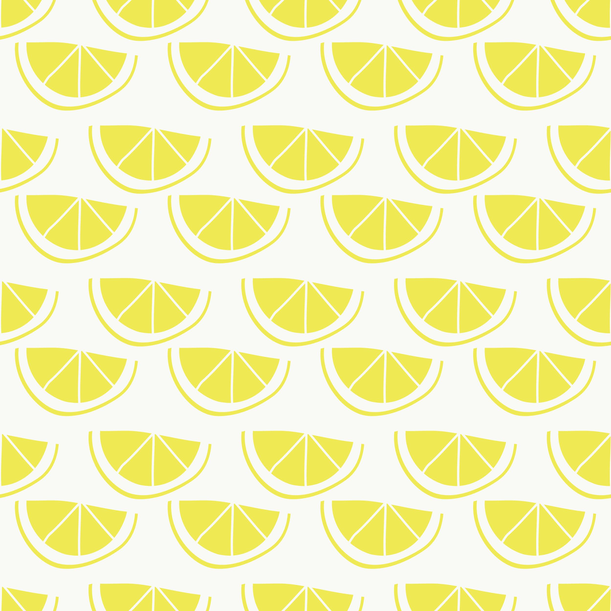 lemonpaper-01.jpg