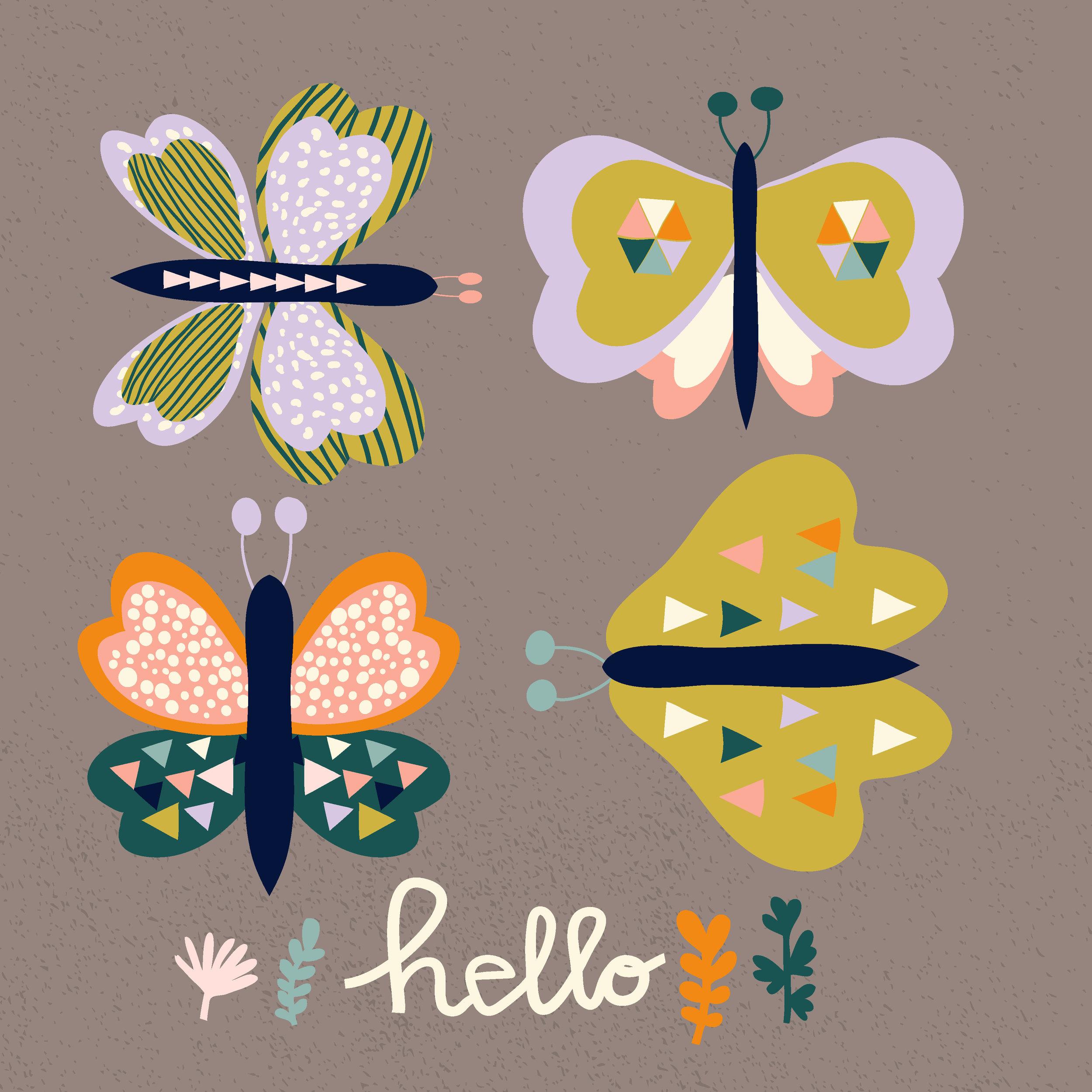 butterflies-01.jpg