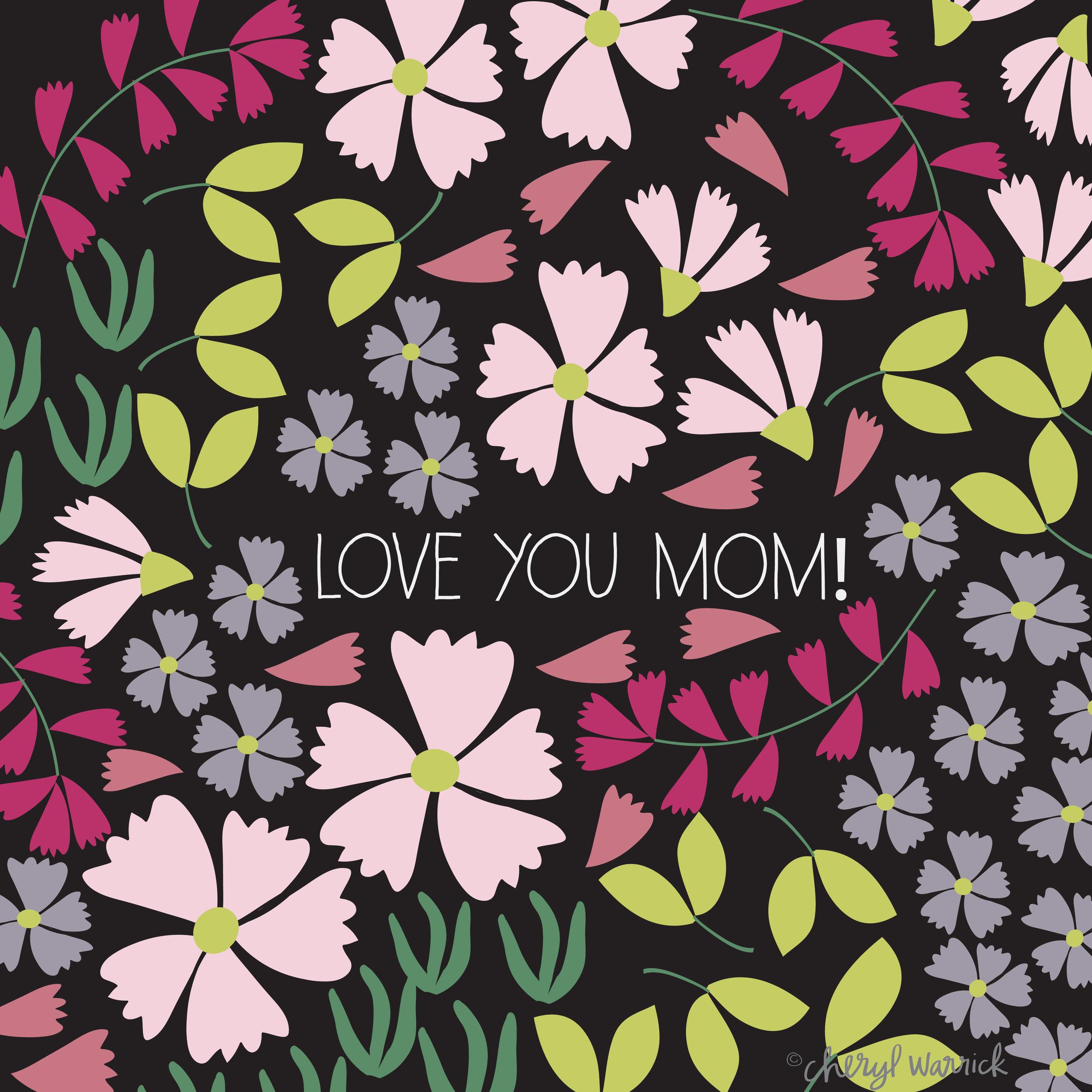 loveyouMOM-01.jpg