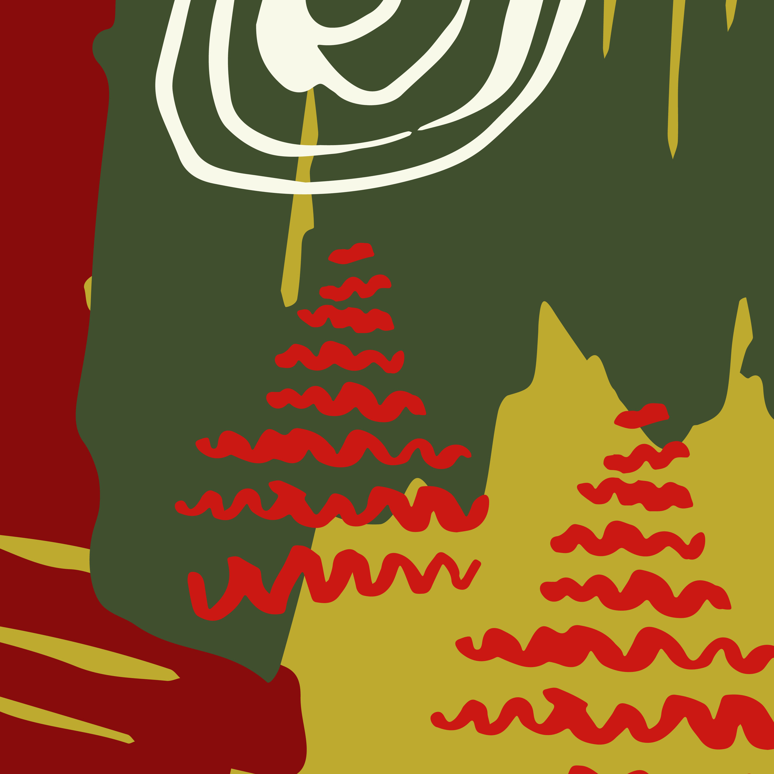 artboardHoliday3-01.jpg