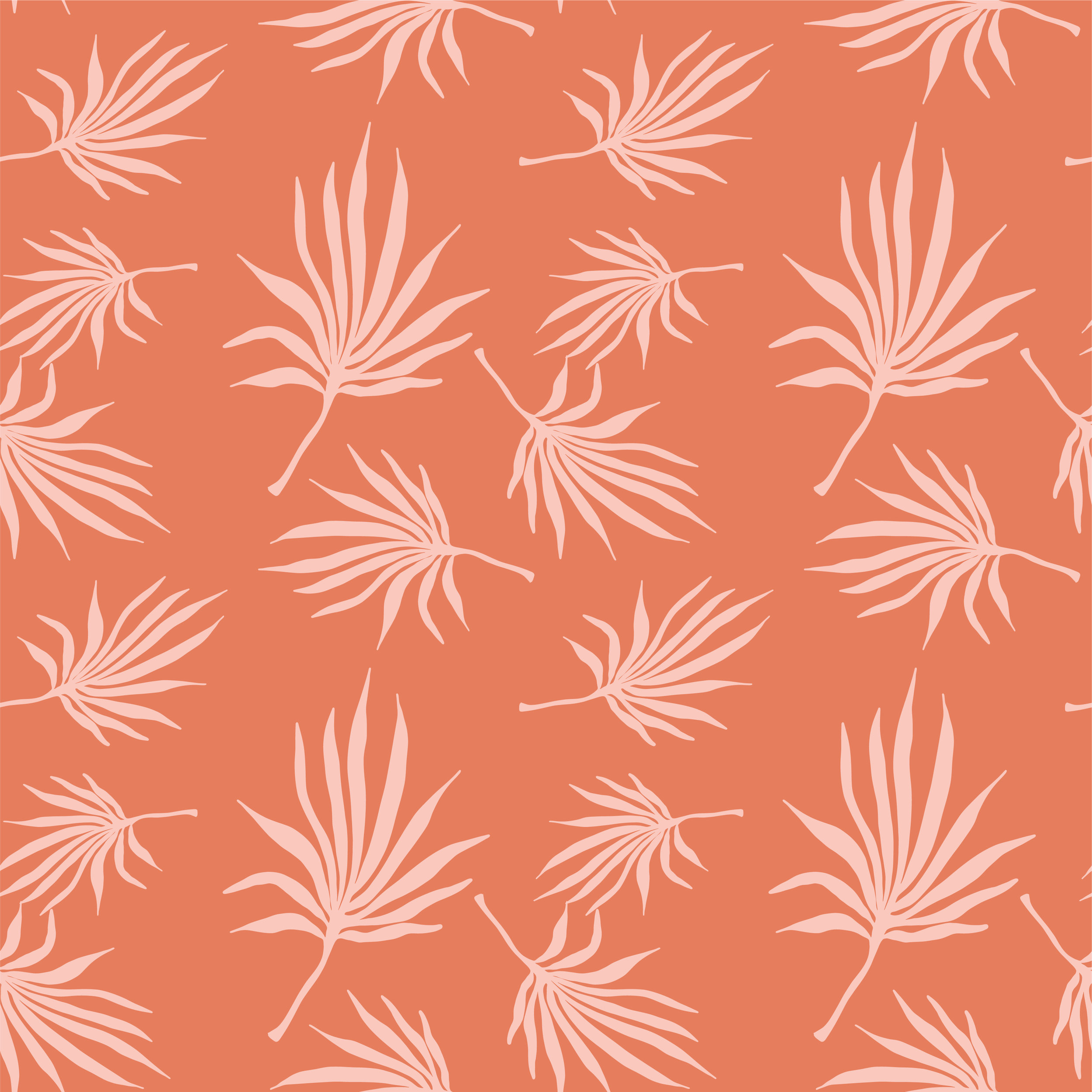 botanical patterns-09.jpg