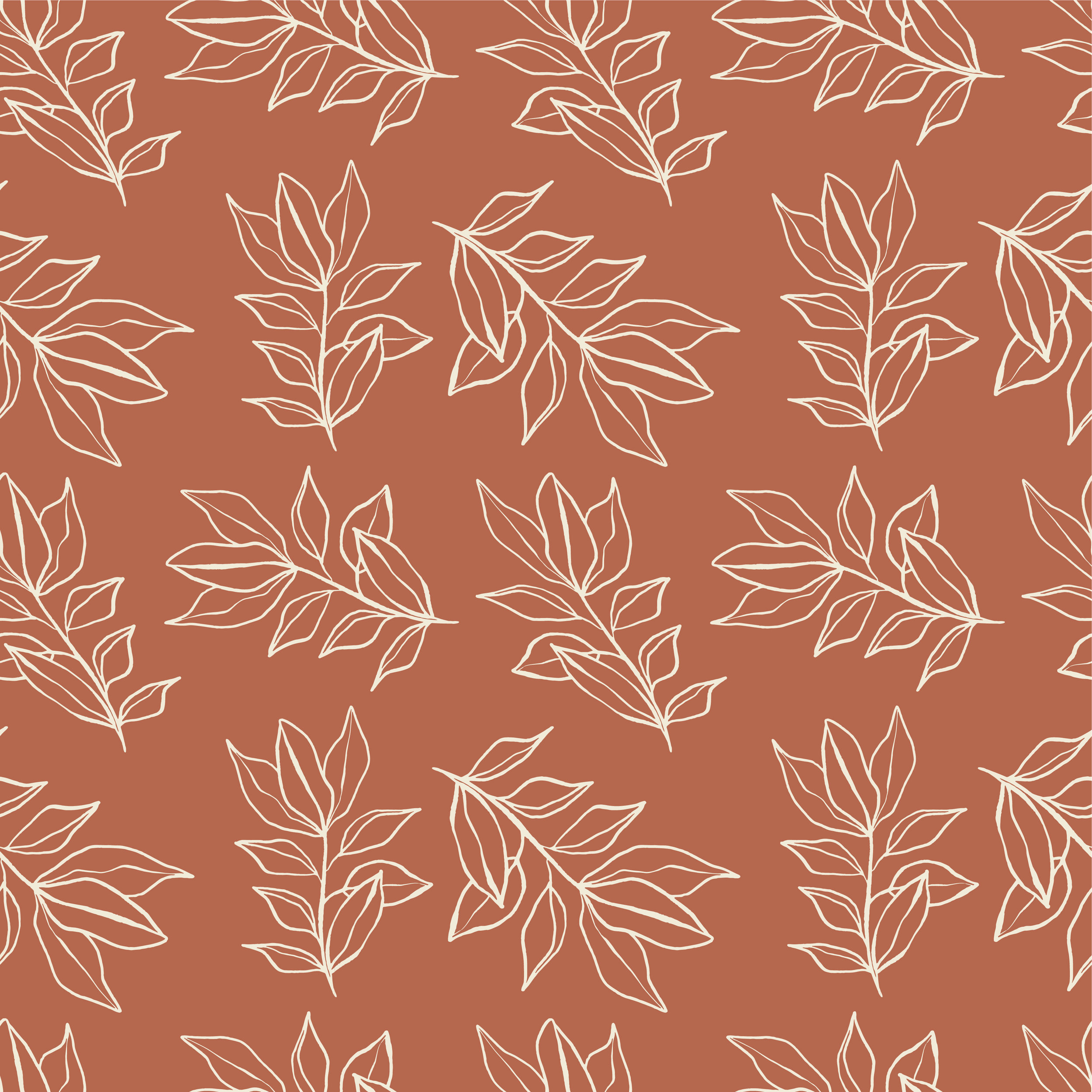 botanical patterns-07.jpg