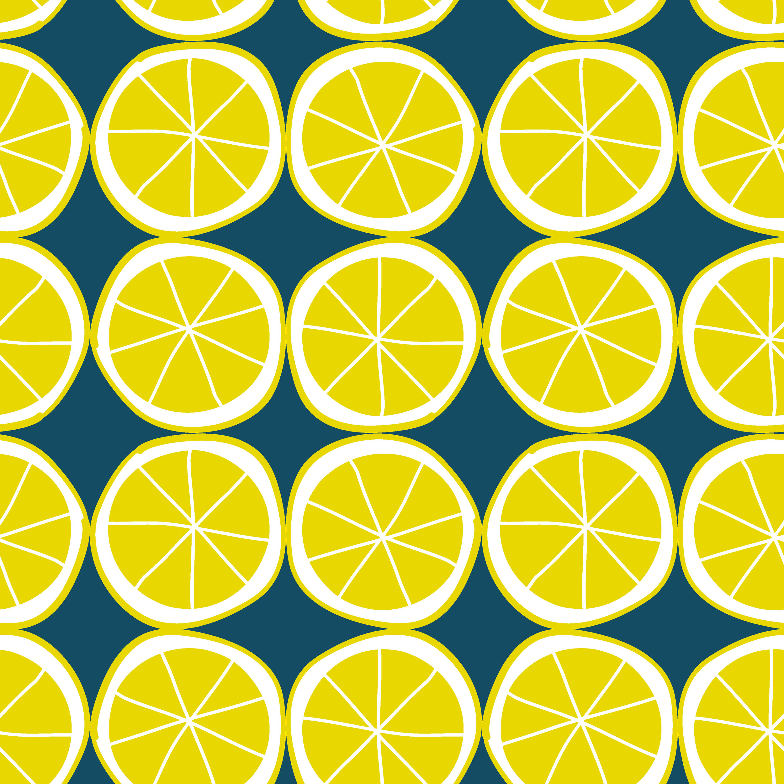 SUMMERFRUIT_Patterns-01.jpg