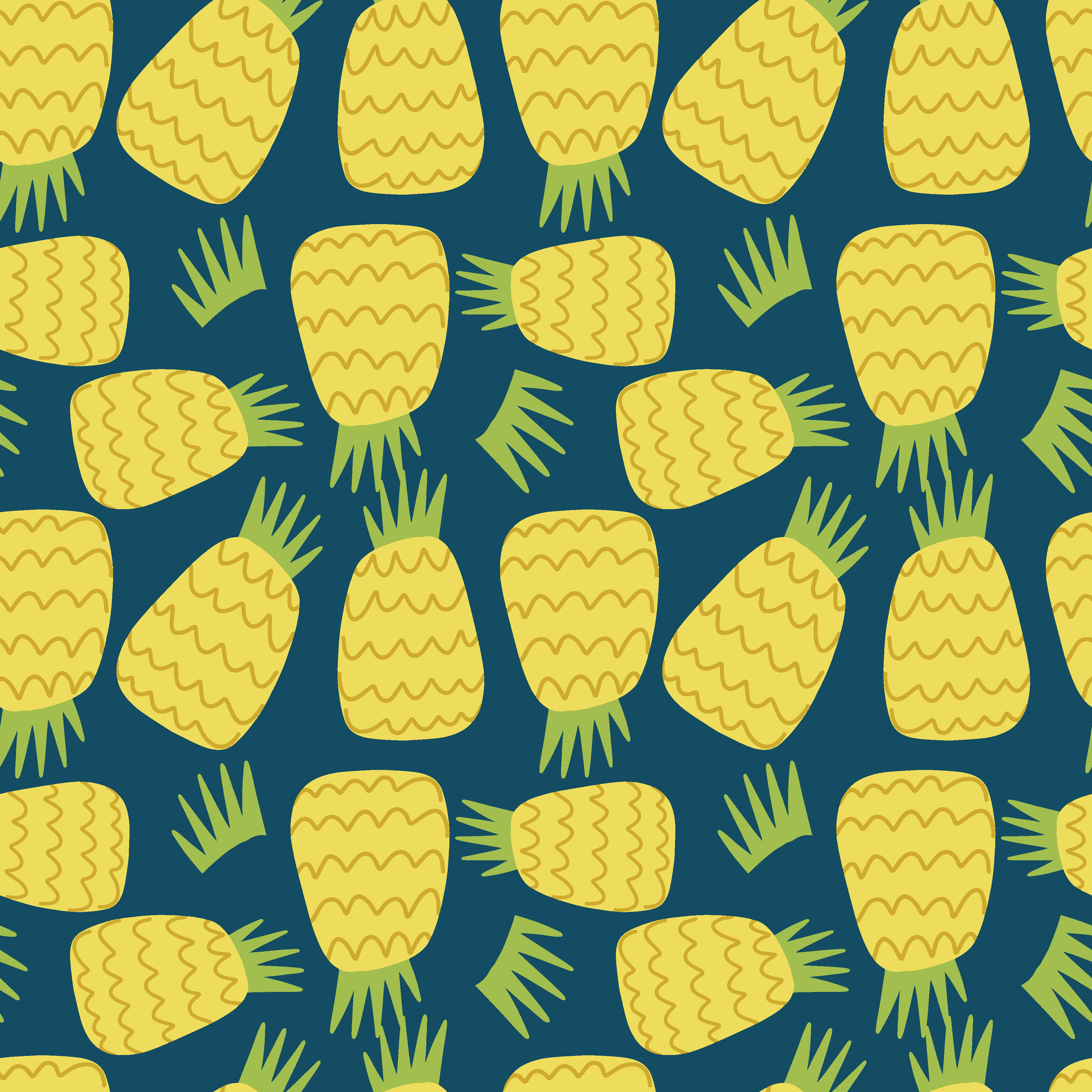 SUMMERFRUIT_Patterns-05.jpg