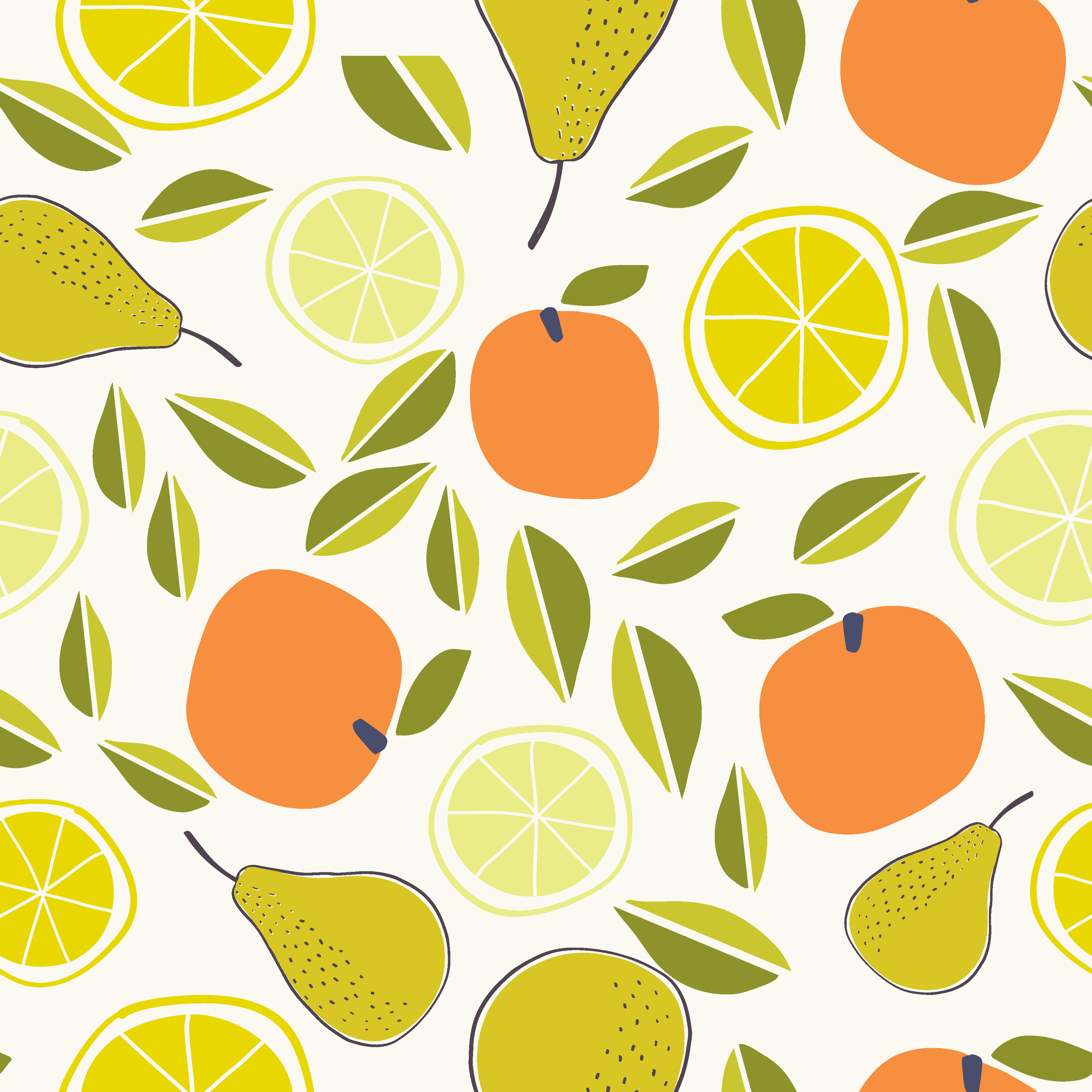 SUMMERFRUIT_Patterns-03.jpg