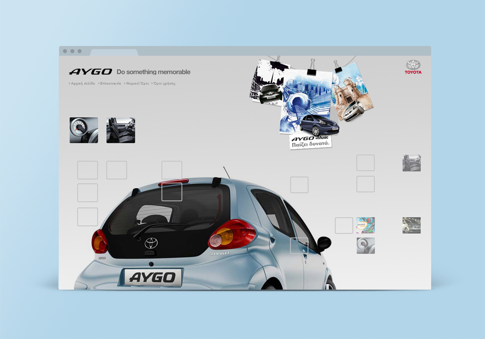 14_03_13_toyota_Mockup_detail21.png