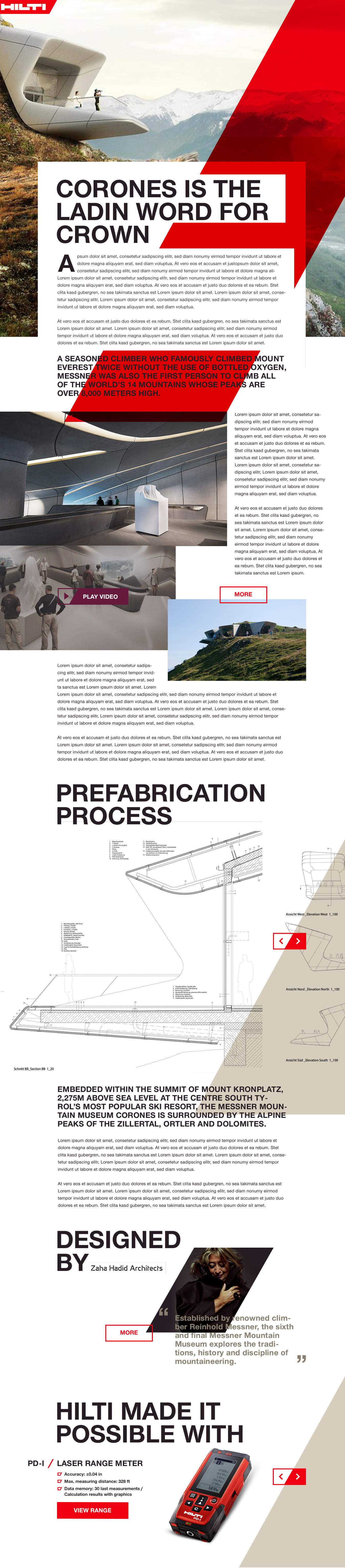 15_12_17_hilti_design_editorial_article_v4.png