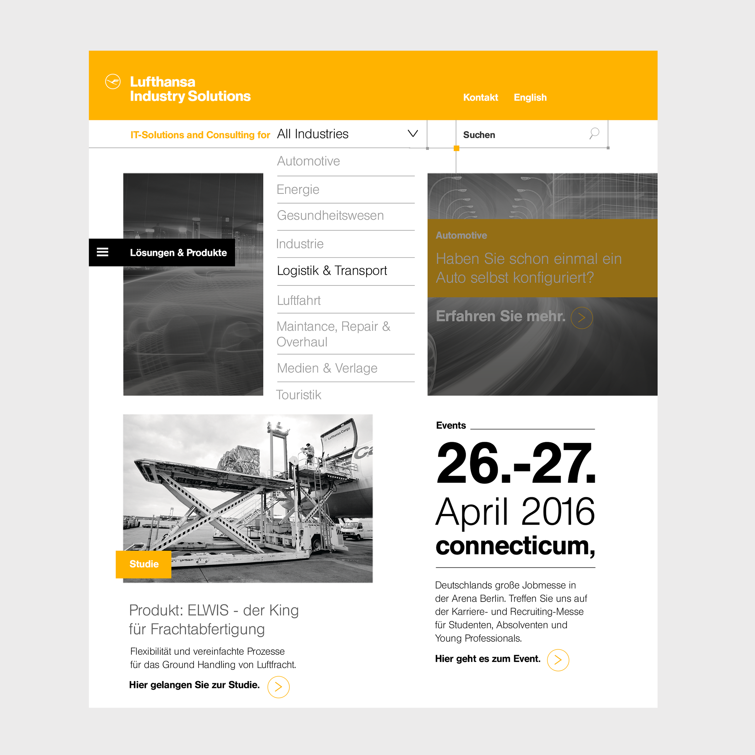 16_05_20_lufthansa_industry_solutions_navi.png