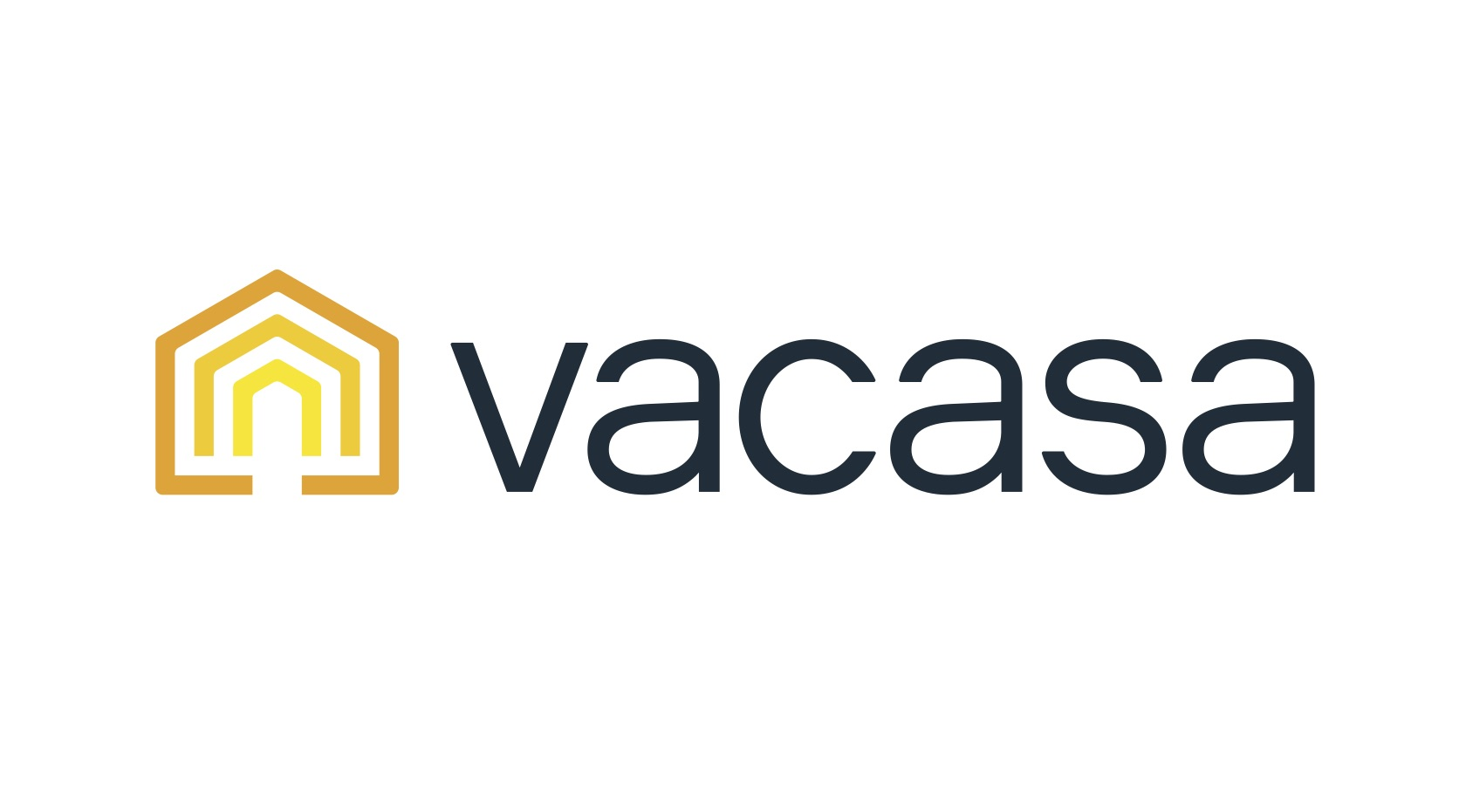 Vacasa-Logo_Horizontal-Color-JPEG.jpg