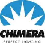 Support and Gear Provided by Chimera Lighting