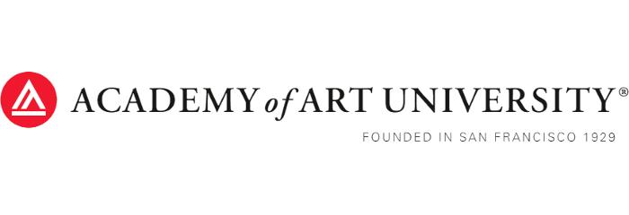 a_of_art_u.png
