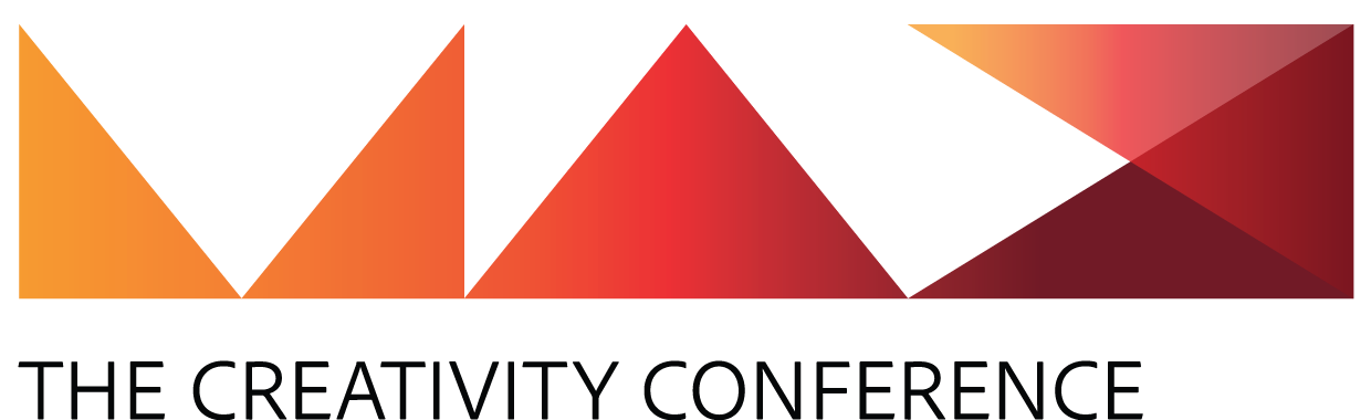 adobe_max_creativity_conference_logo.png
