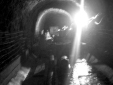 Arpa HEPP    Pressurized Tunnel H = 280 m