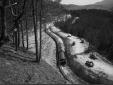 Pasa HEPP  Concrete Conduit           Water Conveyance Line