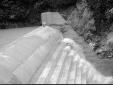 Hemsin HEPP  Stepped Spillway