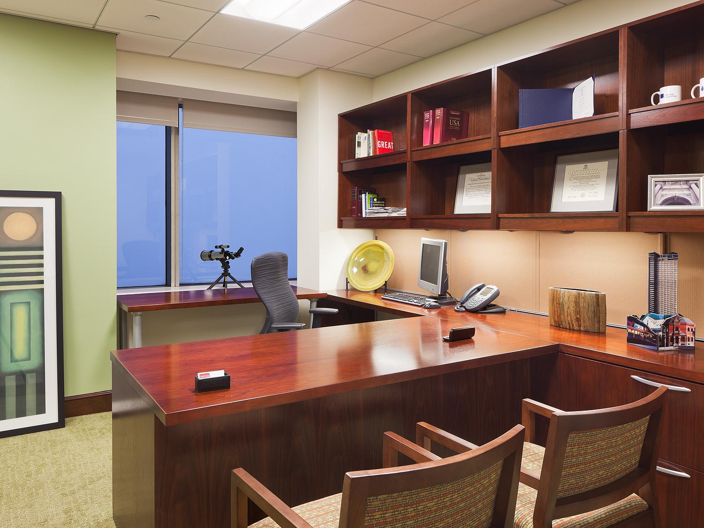 so2011004_office_01.jpg