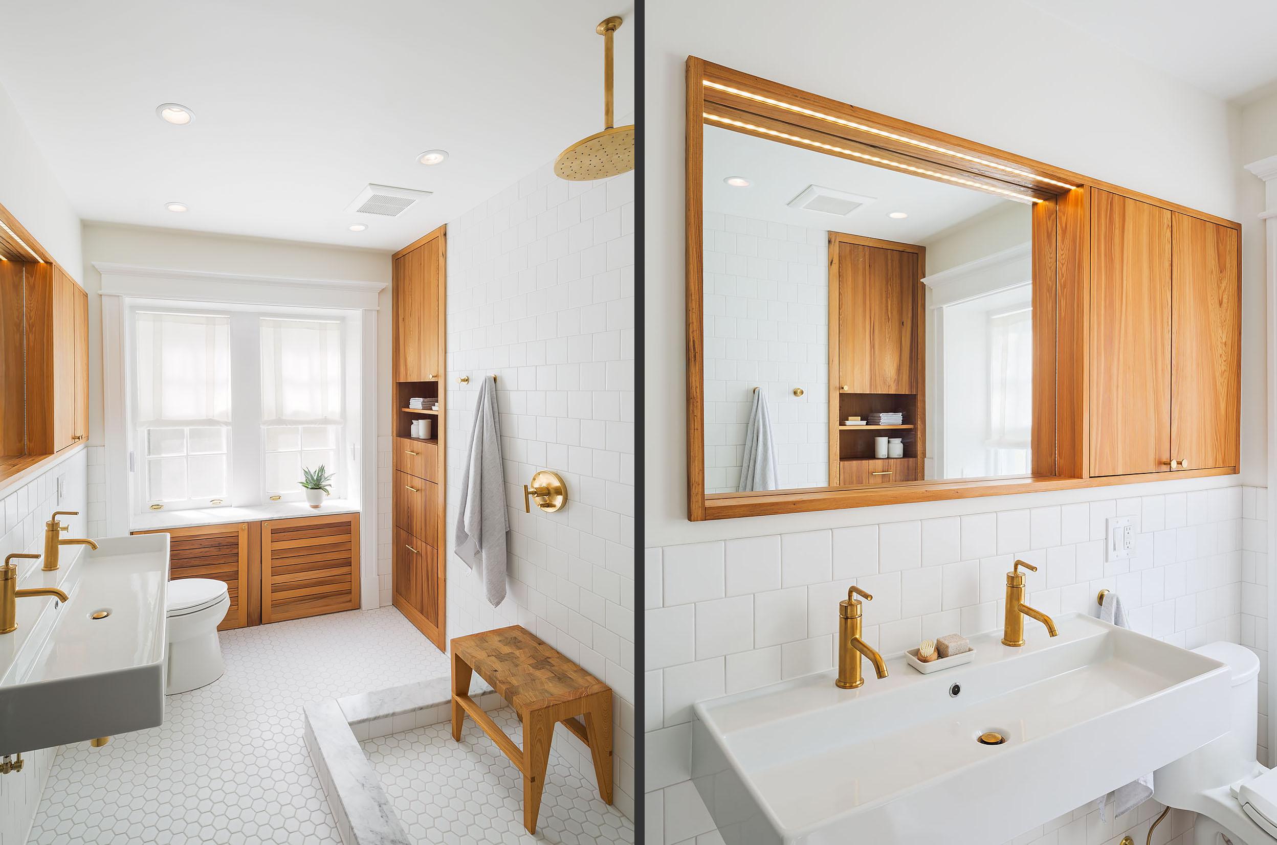Pelam Master Bath