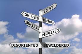 counselling signpost.jpg