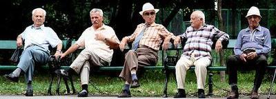 men waiting.jpg