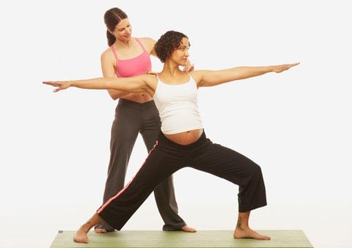 private yoga.jpg