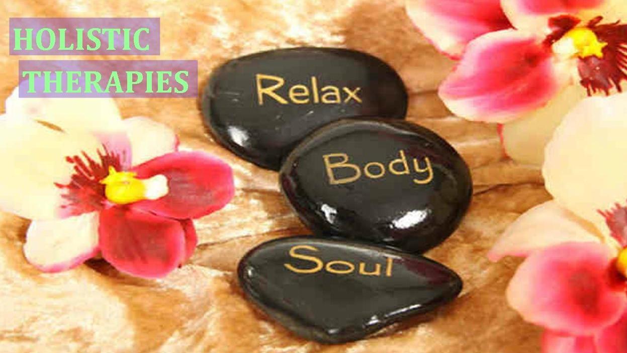 therapies.jpg