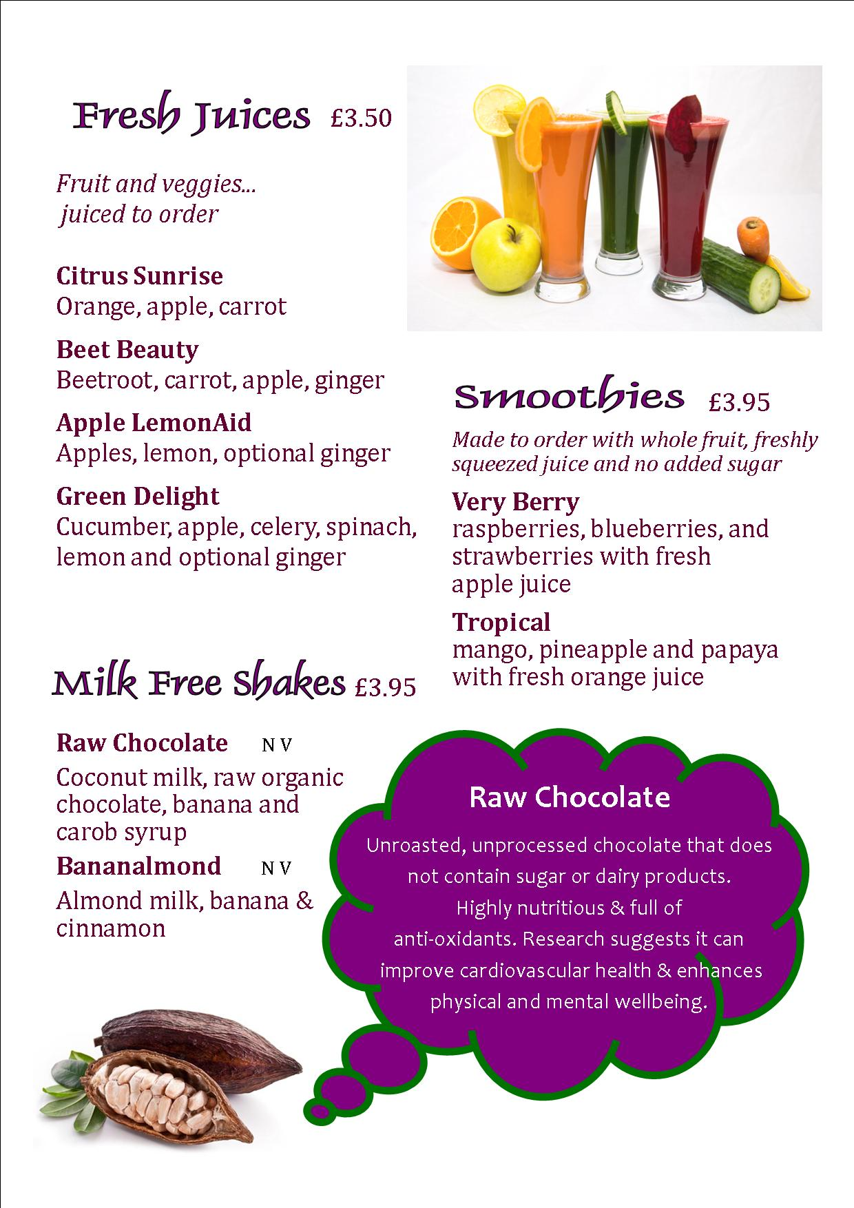 NEW CAFE MENU BOOKLET Nov 2017 pg 3.jpg