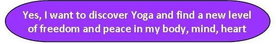 discover yoga course button.jpg