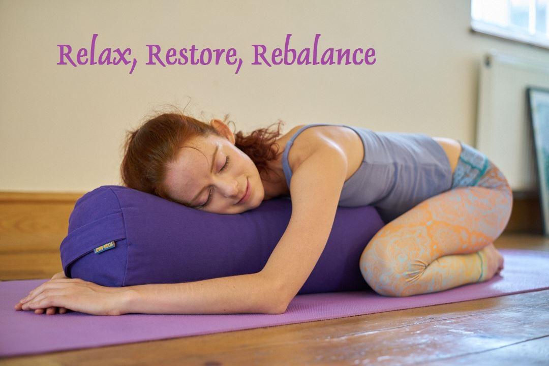 relax restore rebalance.jpg