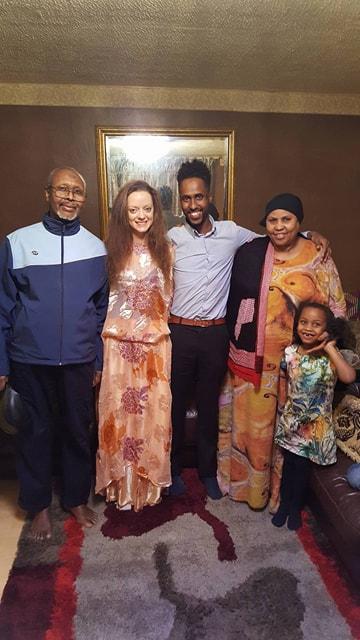 family abdi.jpg