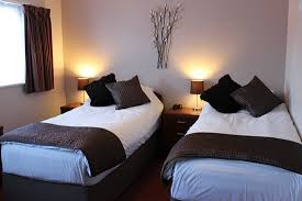 Stratton Guest house, 4a London Rd, Biggleswade SG18 8EB, 01767 600920 From £59 per room/ night