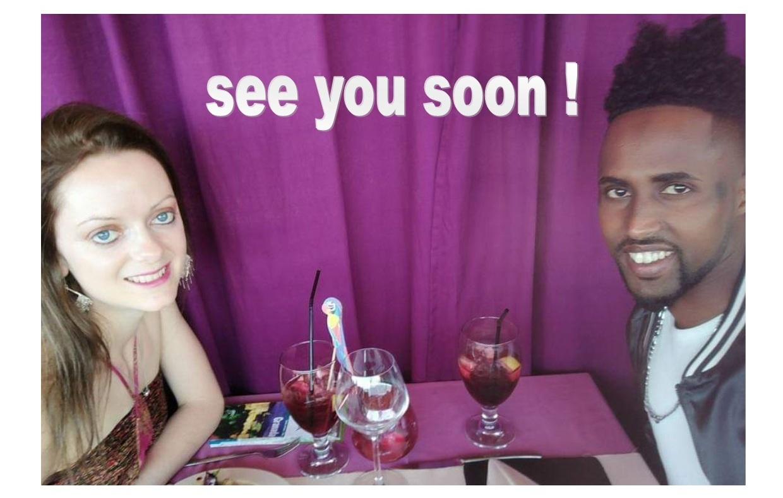 see+you+soon.jpg