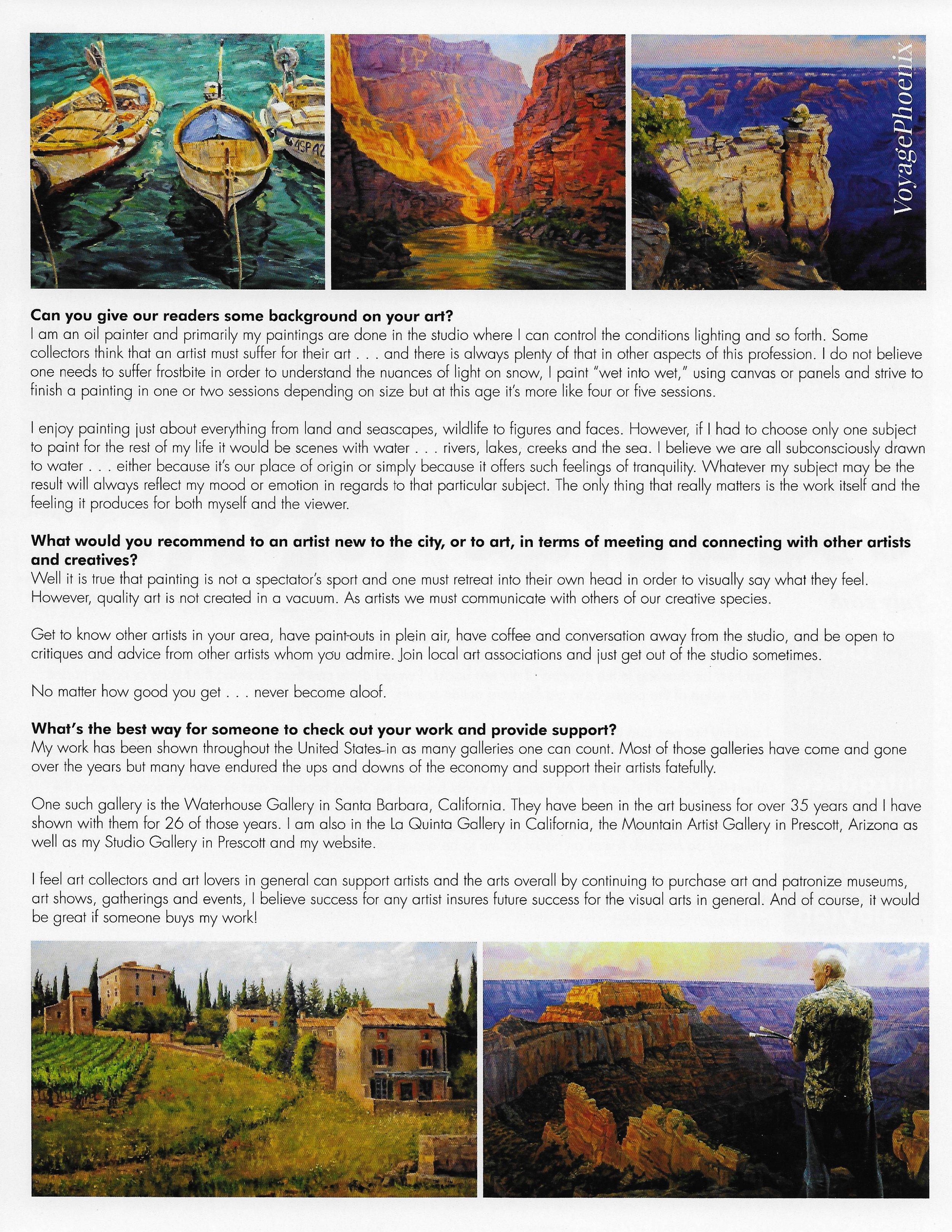Voyage Phoenix Page 2.jpg