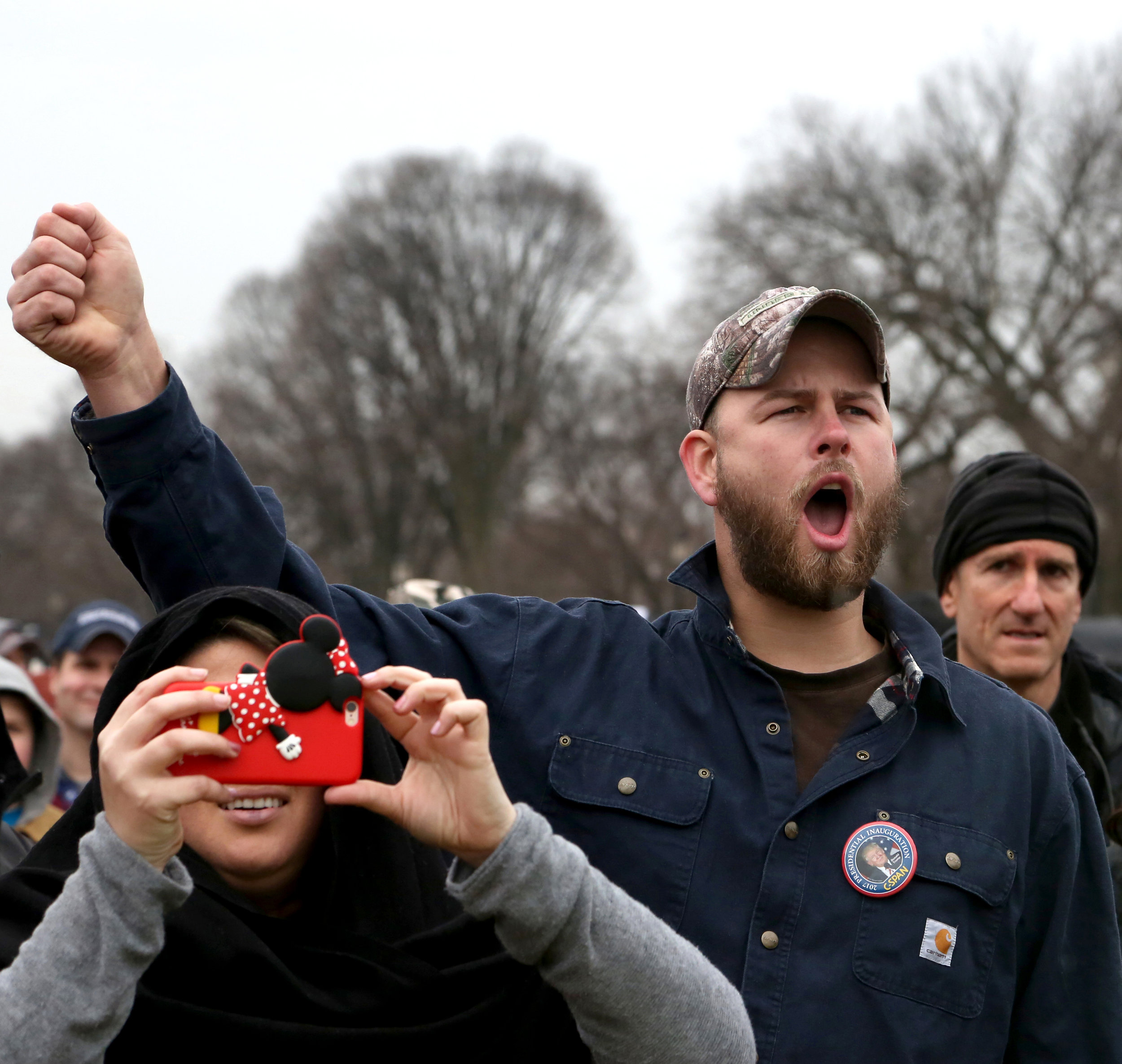 8_inauguration_caitlinfaw_fist.jpg