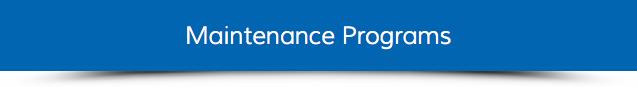 Maintenance-Programs.jpg