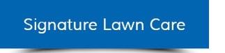 signature-lawn-care.jpg