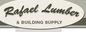 Rafael Lumber