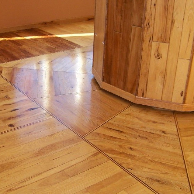 Flooring-Wood-Installation-3.png