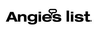 Angie'sList.png