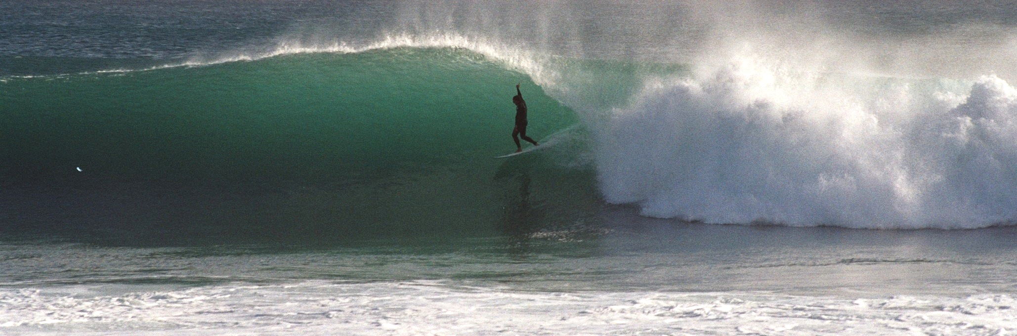 Photo by Joyas surf center