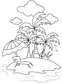 8517166-linea-art-illustrazione-di-una-piccola-isola-con-un-ombrellone-e-una-zona-chair-in-su.jpg