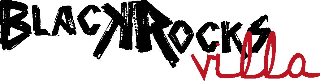 logo villa.png