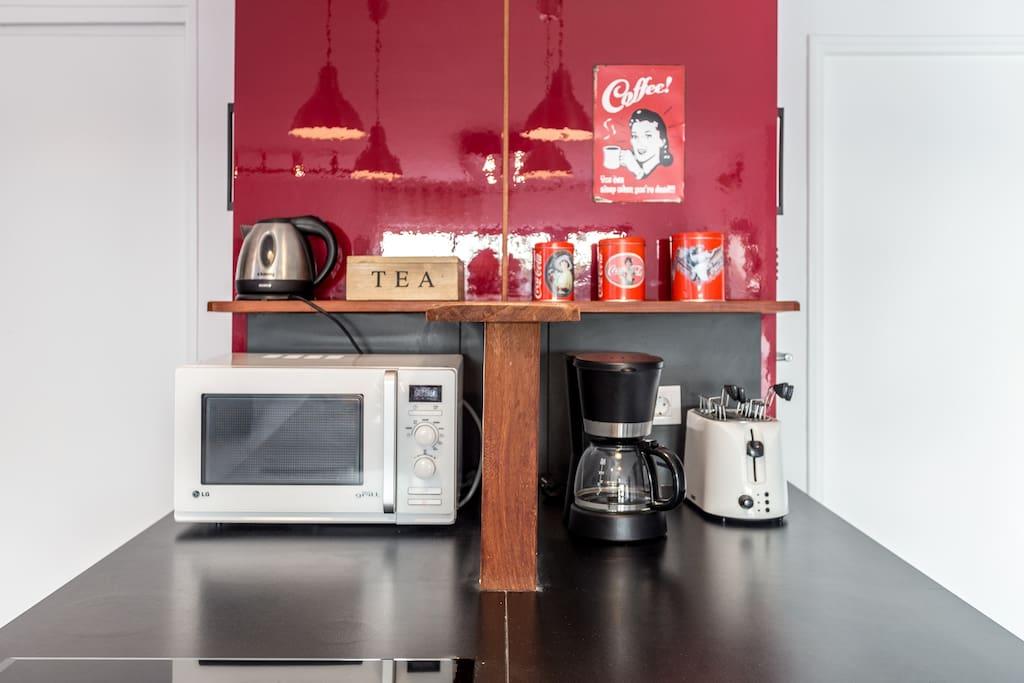 cucina -1.jpg