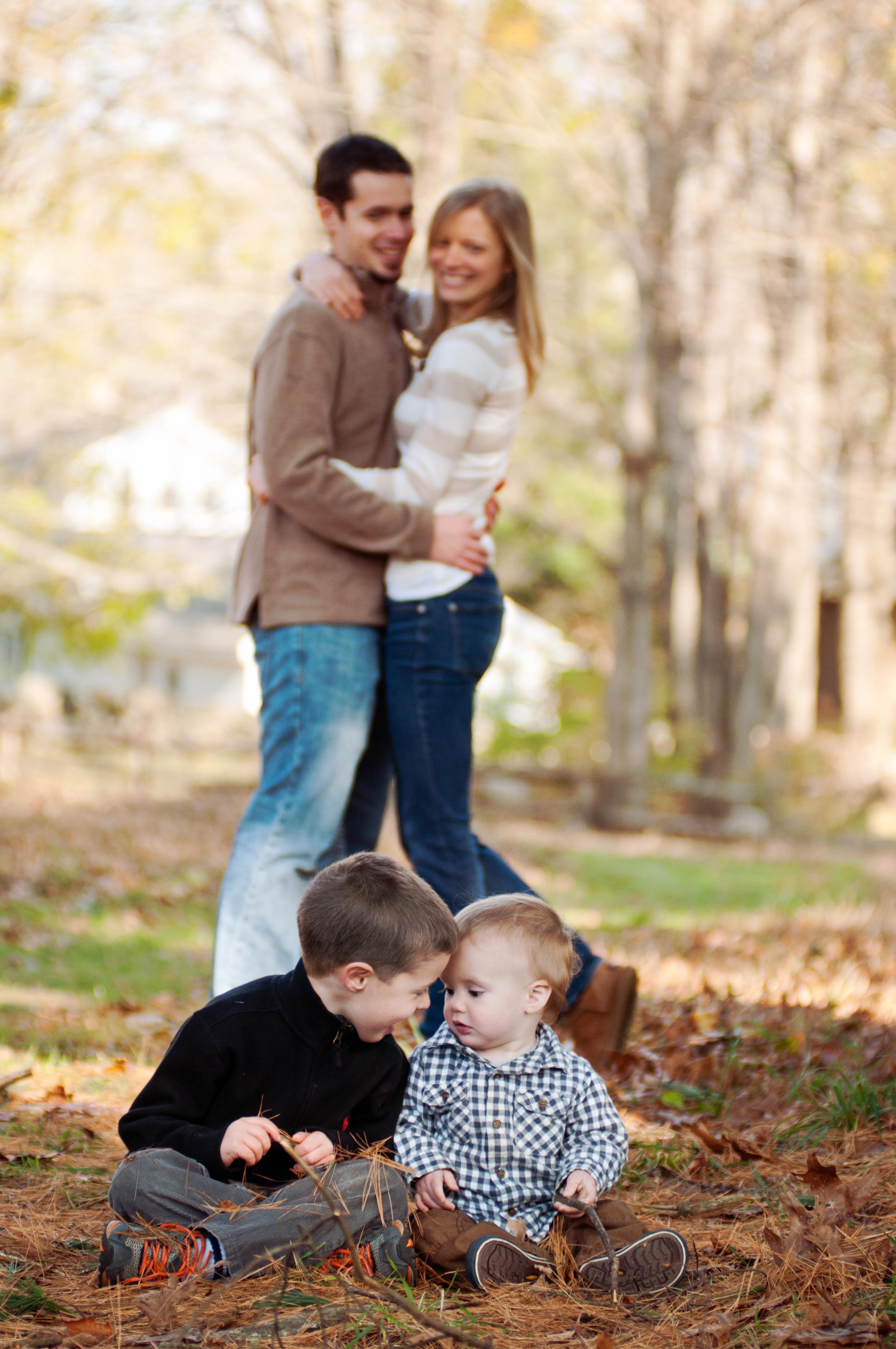 Website_family_013.jpg